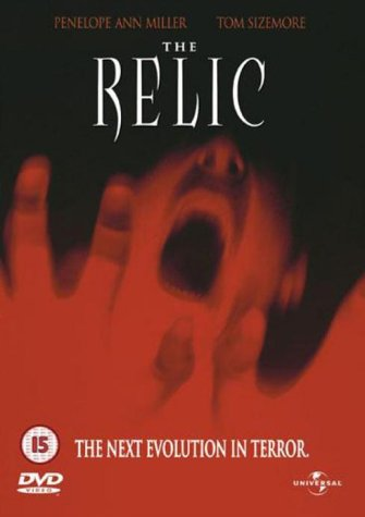 the-relic-dvd-1997