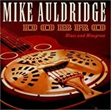 Dobro (Blues & Bluegrass)