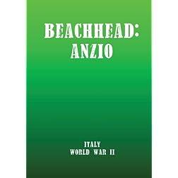 Beachhead: Anzio