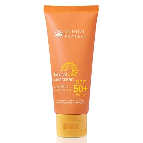natural-sunscreen-ultimate-uv-block-for-face-spf-50-pa-75-g