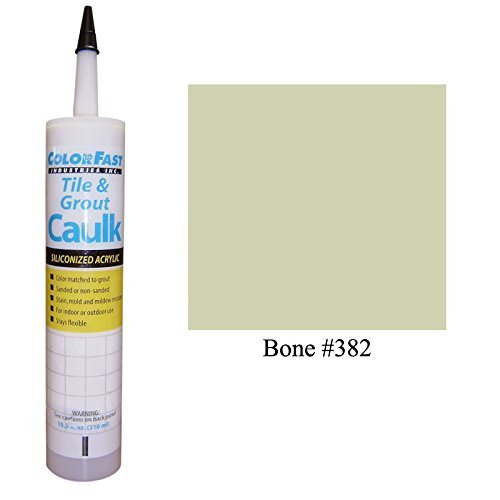 color-fast-caulk-matched-to-custom-building-products-bone-unsanded-by-color-fast