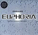 Various Artists Chilled Euphoria