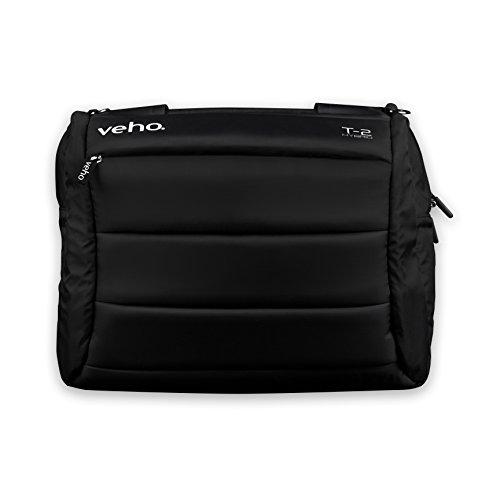 vveho-vnb-001-t2-laptop-bag-156-laptop-backpack-laptop-rucksack-notebook-messenger-bag-padded-macboo