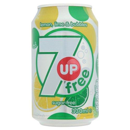 7up-free-lemon-lime-bubbles-330ml-pack-of-24
