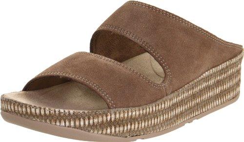 a8921265a sundulen  FitFlop Women s Lolla Slide Sandal