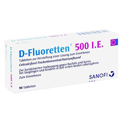 a-d-fluoretten-500-compresse-90-st