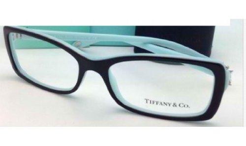 tiffany-co-ladies-eyeglass-frame-2091b-black-azure-53-mm