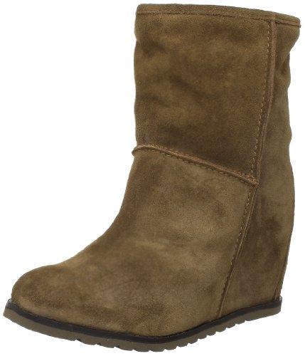 Pastelle Women's Oprah Boots