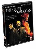 echange, troc The Quiet American [Import anglais]