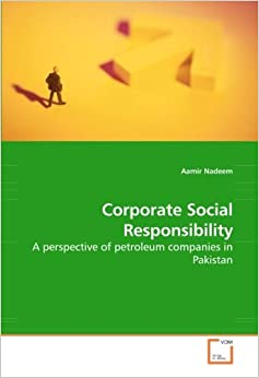 corporate social responsibility csr bangladesh perspectives This study analyses gender issues in the corporate social responsibility (csr) frameworks of commercial banks in bangladesh with reference to four theoretical perspectives on csr: instrumental, political, integrative and ethical.
