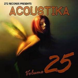 Acoustika Vol. 25
