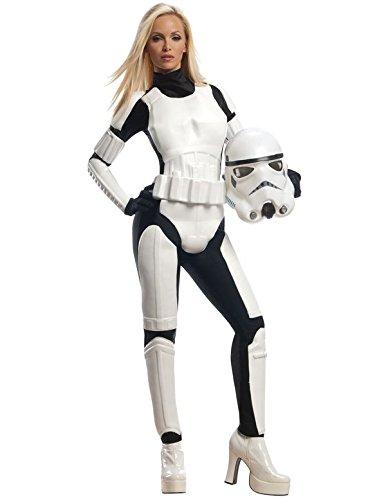 Stormtrooper-Female-Star-Wars-Adult-Fancy-Dress-Costume