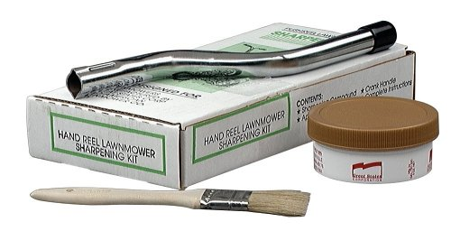 American Lawn Mower SK-1 Reel Mower Sharpening Kit