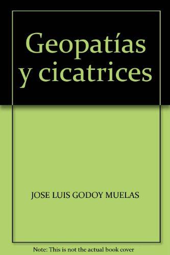 GEOPATIAS-CICATRICES