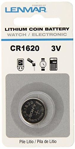 replacement-battery-for-panasonic-cr1620-works-with-texas-instruments-ti-73-ti-85-ti-86-ti-89-ti-92-