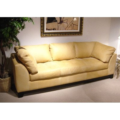 Incredible Bundle 01 Espasio Leather Sofa Set Of 2 Color Softy Machost Co Dining Chair Design Ideas Machostcouk