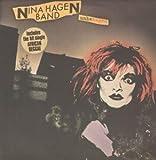 Same/Unbehagen (1978/79) / Vinyl record [Vinyl-LP]