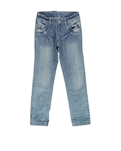 Bimbus Jeans [Denim]
