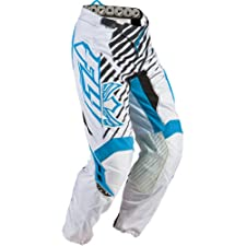 Fly Racing Kinetic RS Men's MX/OffRoad/Dirt Bike Motorcycle