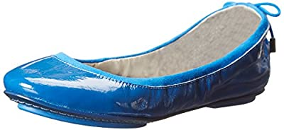 Cole Haan Women's Air Bacara Ballet Flat