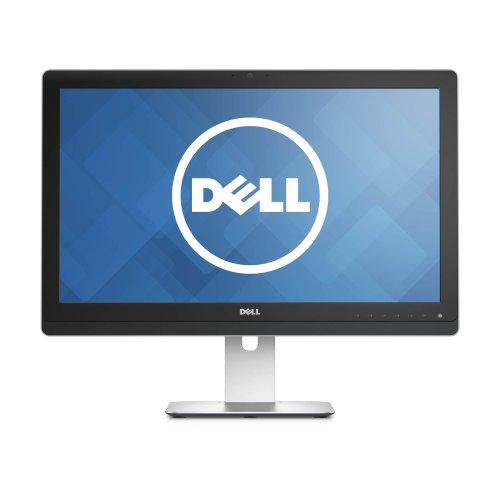 Dell Ultrasharp UZ2315