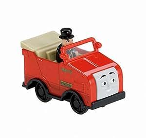 Fisher-Price Thomas the Train: Take-n-Play Winston