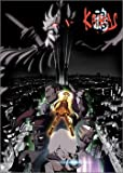 鴉-KARAS-第参話[DVD]