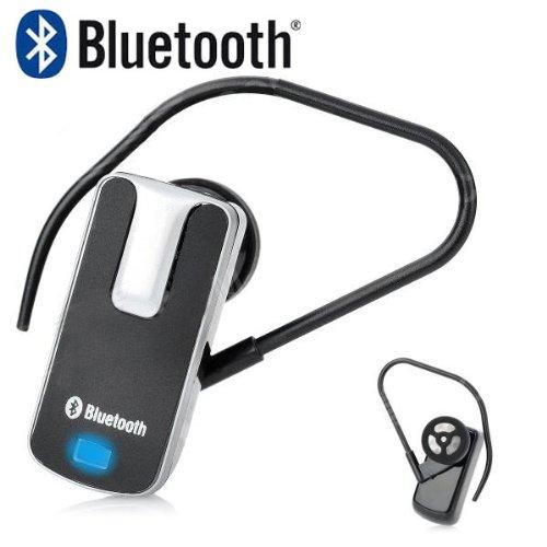 N98 Universal Mini Bluetooth Handsfree Wireless Headset For Apple Iphone Samsung Galaxy Nokia Motorola Htc Blackberry