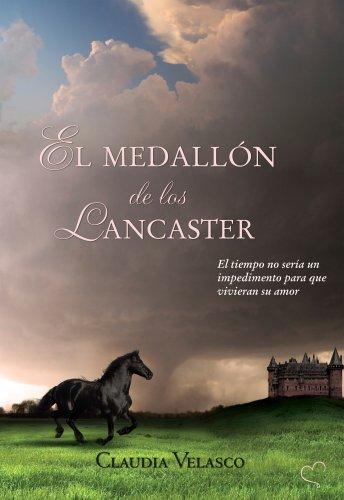 El Medallón De Los Lancaster descarga pdf epub mobi fb2