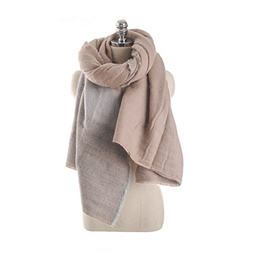 schals-herbst-und-winter-bannfarbe-warm-long-thick-schal-farbe-e-
