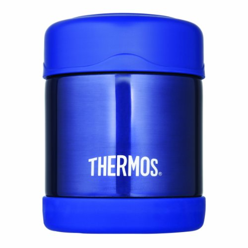 thermos-funtainer-food-flask-290-ml-blue
