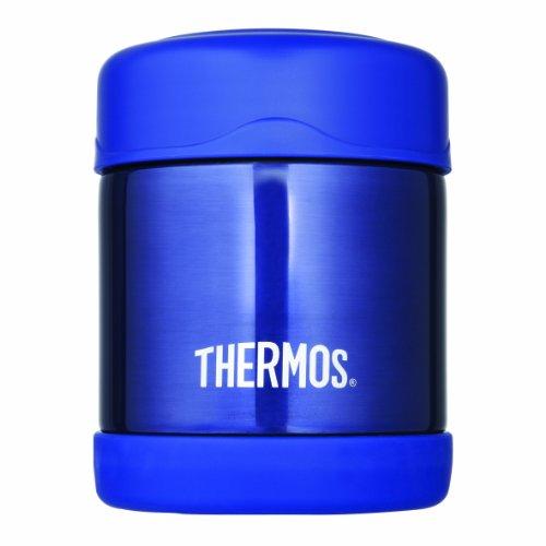 thermos-foogo-fiambrera-de-acero-inoxidable-290-ml-color-azul