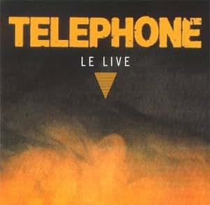 Le Live