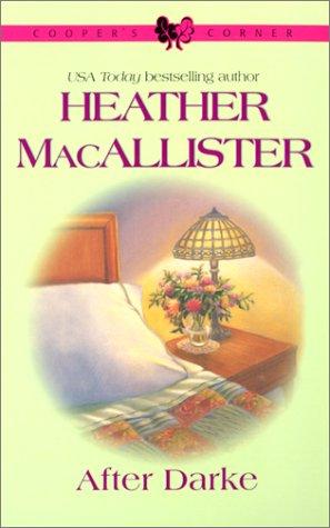 After Darke, HEATHER MACALLISTER