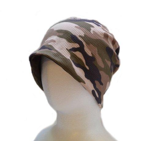 医療用帽子 日本製 コットン帽 高級 帽子 おしゃれ デザイン 柔らか素材 抗がん剤 手術跡 脱毛 抜け毛 剃毛