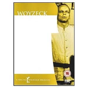 Woyzeck [1978]