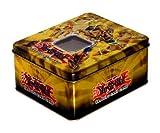 遊戯王OCG(英語版) CollectibleTIN2007 2nd Wave -Elemental Hero Plasma Vice(プラズマヴァイスマン)-
