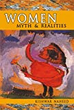 img - for Women Myth & Realities book / textbook / text book