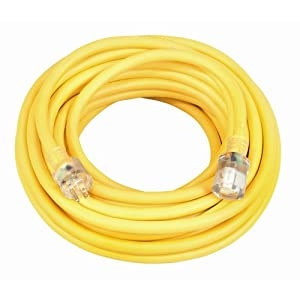 coleman cable 02688 10 3