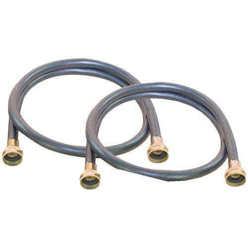 Maytag Gas Range Parts