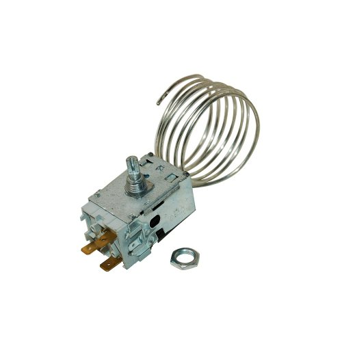 Genuine Electra Refrigerator Fridge Freezer Thermostat ARD651016664