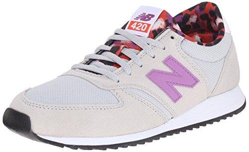 new-balance-u420-women-low-top-sneakers-grey-grey-pink-5-uk-37-1-2-eu