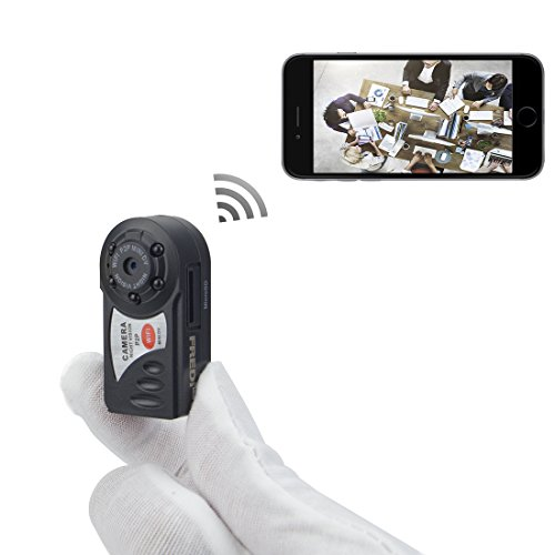 FREDI-Mini-Portable-P2P-WiFi-IP-Camera-IndoorOutdoor-HD-DV-Hidden-Spy-Camera-Video-Recorder-Security-Support-iPhoneAndroid-Phone-iPad-PC-Remote-View