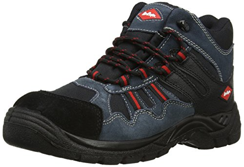 lee-cooper-workwear-mens-039-s3-safety-boots-grey-9-uk