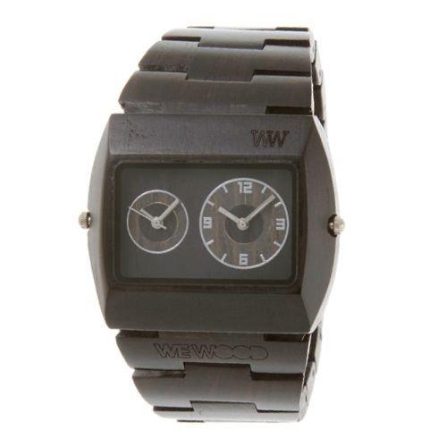 WeWood Orologio da uomo WW02003