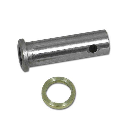 Walkera Main Shaft Sleeve for V450D03/V450D01 RC Helicopter - 1