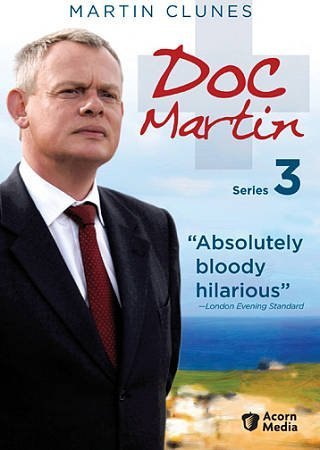 doc-martin-series-3-dvd