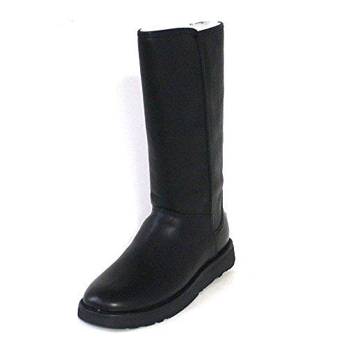 uggr-australia-abree-ii-leather-donna-stivali-nero