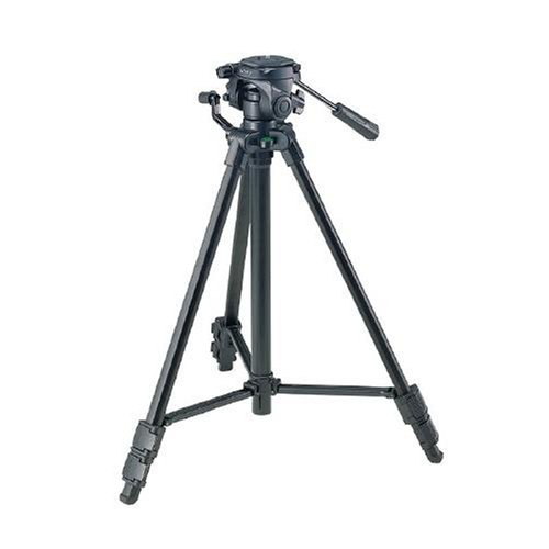 SONY VCT-R640 trepied pour appareil photo avec rotule/t