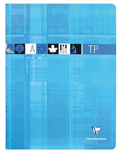 clairefontaine-cahier-de-travaux-pratique-pique-24-x-32-80-pages-seyes-couleur-unie-aleatoire